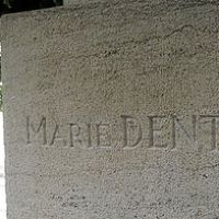 Marie Dentiere—The Woman on the Reformation Wall