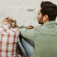 Holmes: How to Handle Your Spouse's Sexual Past