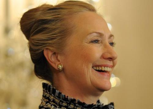 136703607-secretary-of-state-hillary-clinton-smiles-at-a-remark.jpg.CROP.promo-mediumlarge