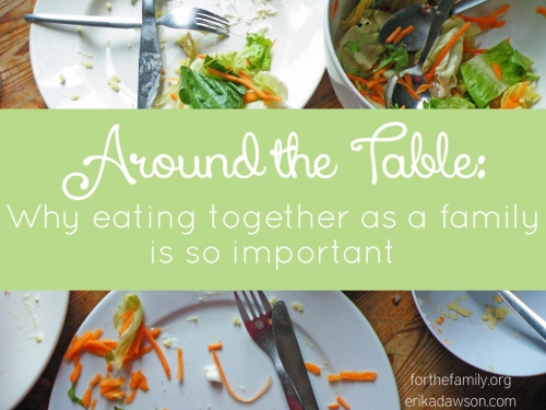 Around-the-Table-Family-Meals-JPEG