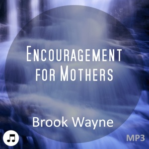 Encouragement-for-Mothers1-300x300