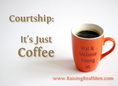 Courtship-Its-Just-Coffee