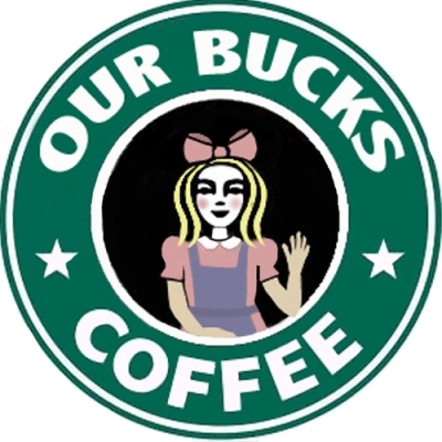 ourbucks500