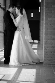 Southern Pines Photography