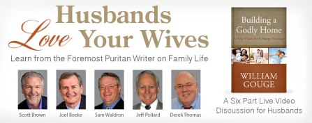 Husbands-Love-Your-Wive---Landing-Page