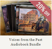 vop audiobookbundle