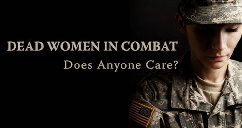 Dead-Women-in-Combat-web2
