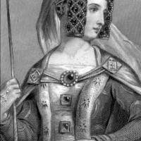 Top 10 Tips for Medieval Princesses