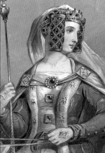 Philippa-of-Hainault
