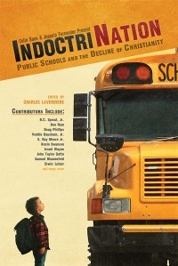 indoctrination cover-1ST.indd