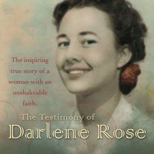 the-testimony-of-darlene-rose-download