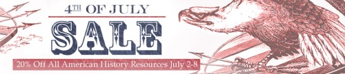 July-4th-banner-2014