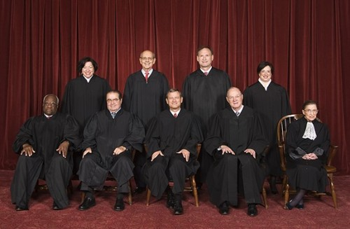 justices600x480