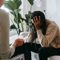 FOF: Sexual Trauma & Its Effect on Marriage